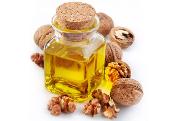 Roasted French Walnut Oil